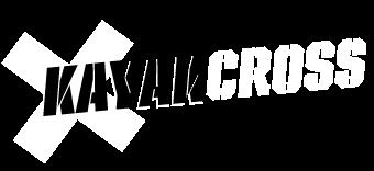 KayakCross | 02.Juni 2018 | Schweizermeisterschaft